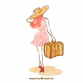 hand-painted-woman-with-a-suitcase_23-2147518625.jpg