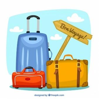 travel-luggage_23-2147508875.jpg